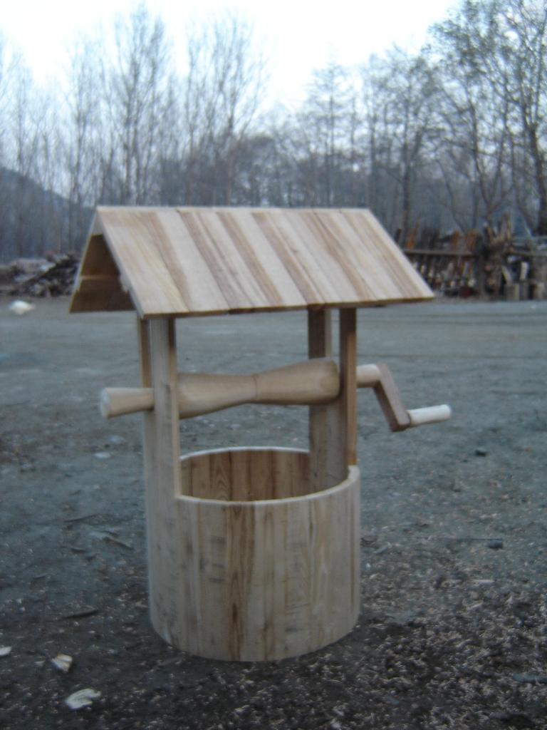wood20