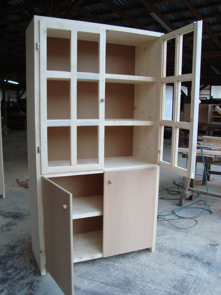 wood24