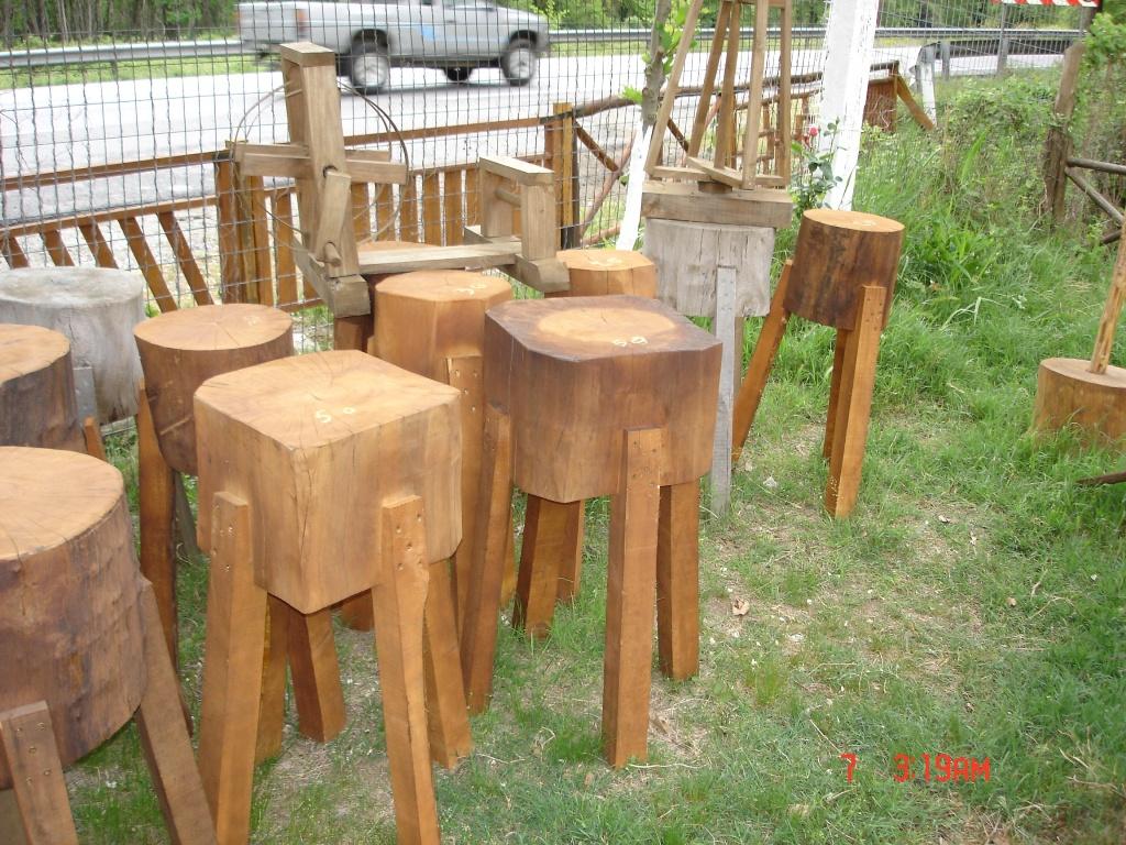 wood32