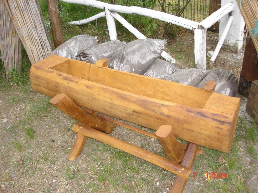 wood33